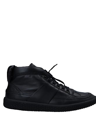 69dce68ae2d Chaussures Tennis O s amp  Sneakers Montantes x wBp7qZ