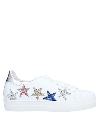 Amp; 8yyrn0 Tsd12 Tennis Chaussures Basses Sneakers 8wkNn0OPXZ