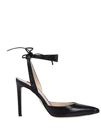 Shoes Lounge Rodo Footwear Lounge Shoes Rodo Footwear xFXHYXqw