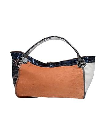 Taschen Handtaschen Taschen Ebarrito Handtaschen Ebarrito UxOqXX