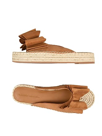 Sigerson Chaussures Morrison Chaussures Sigerson Sandales Sigerson Morrison Morrison Morrison Sandales Chaussures Sandales Sigerson Chaussures aq1B6wvw