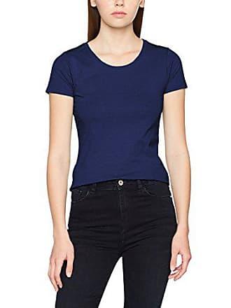 Vêtements 4 The En Loom® Dès Bleu € 38 Fruit Stylight Of FFxqpT
