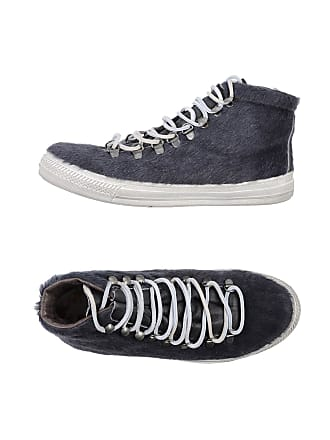 Montantes Sneakers amp; Chaussures Tennis Lerews Iqw6ag5g