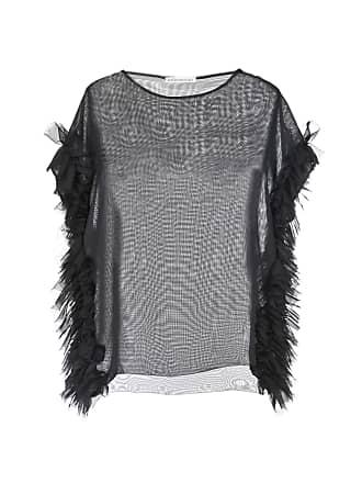 Abbigliamento −72Stylight Stefano Fino Mortari®Acquista A cRjqSL34A5