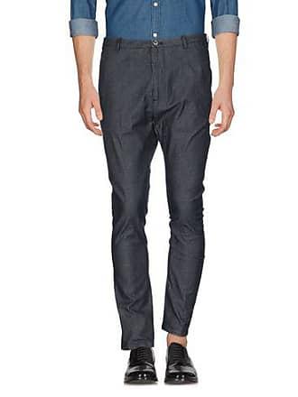 ovvi Pantaloni Basic Pantaloni Basic Pantaloni ovvi ovvi Basic Pantaloni ovvi Basic nxw8CAqvf