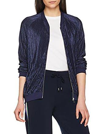 Abbigliamento da ora Blu Rich amp; Royal® in zZHE7qw