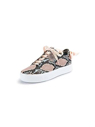 amp; Schmenger Rosé Up Sneaker Kennel 4qRCavp
