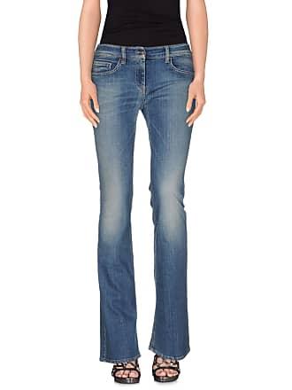 Jeans −65 Fino A Acquista Manila Stylight Grace® rqXwvr 7a9b8fd5ef8
