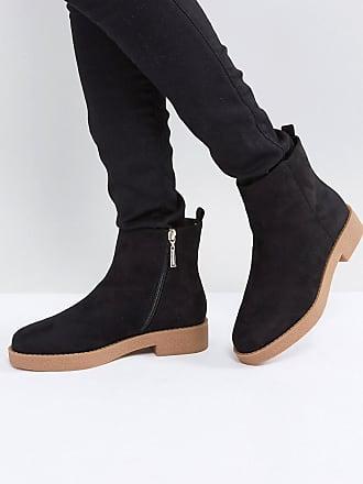 Ankle boots Ankle AsosArch Schwarz AsosArch boots AsosArch Schwarz ZPkXOuiT