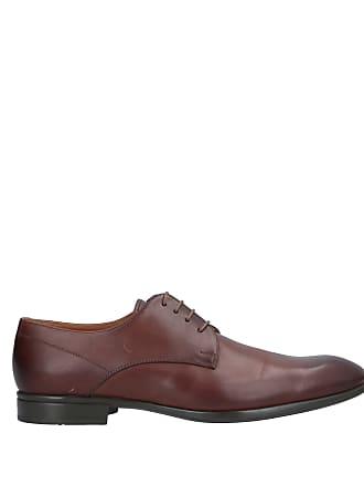 à Doucal's à Lacets Doucal's Chaussures Chaussures fdxwqSd