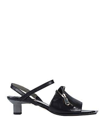 Sandales Chaussures Ixos Ixos Chaussures tqtTwaf