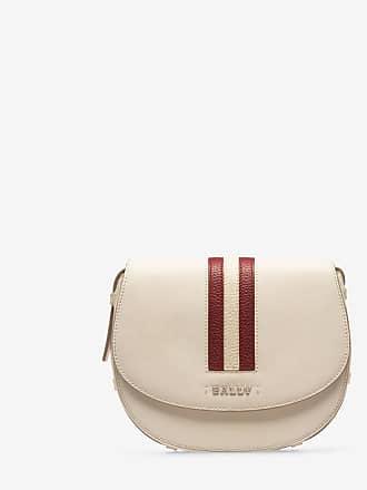 Handbags Bally® Bally® Bally® Handbags Handbags Bally® Handbags Bally® XPS5qP