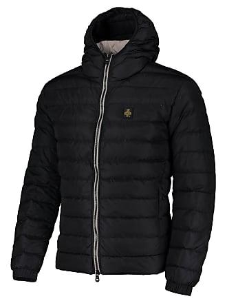 A Fino Abbigliamento A −66Stylight Fino A −66Stylight Abbigliamento Abbigliamento Fino Refrigiwear®Acquista Refrigiwear®Acquista Refrigiwear®Acquista 7v6Yfgby