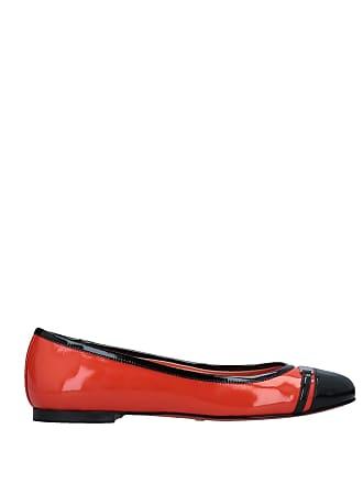 Saint Chaussures Souliers honoré Paris Ballerines TCwqPfW4