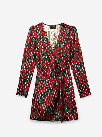 Stylight Kooples® Robes The Achetez −65 Jusqu''à Xxaqxf