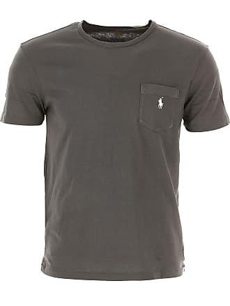 Lauren®Acquista Ralph T A Fino Shirt FcK15l3uTJ