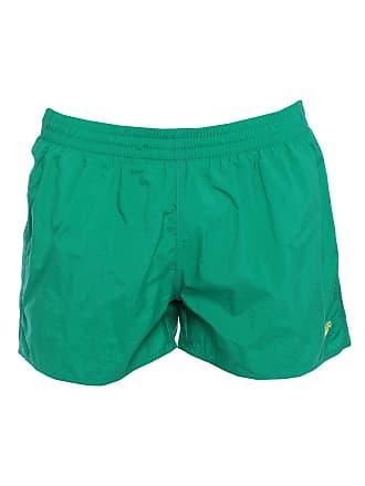 Et Shorts Mer De Piscine Speedo Bain UwZv5B5xq