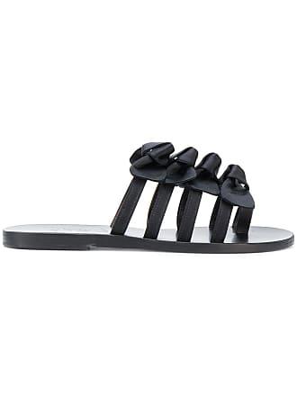 Sandals Sandals Moda Sandals Moda Ancient Greek Greek Ancient Greek Moda Ancient 4ffE1xO