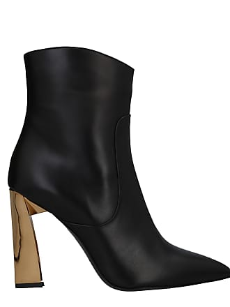 Bottines Chaussures Bottines Icone Icone Chaussures Bottines Bottines Chaussures Chaussures Bottines Icone Chaussures Icone Icone Icone AxSYqFfx