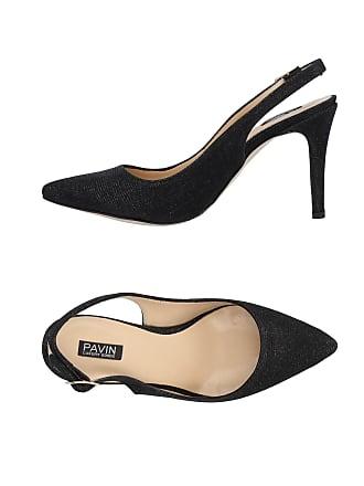 Pavin Pavin Escarpins Chaussures Chaussures Escarpins Escarpins Pavin Chaussures Pavin Chaussures Brrqt1