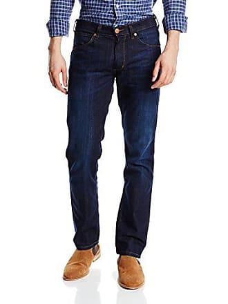 Sigaretta Wrangler® A Jeans da Acquista R4aWq7