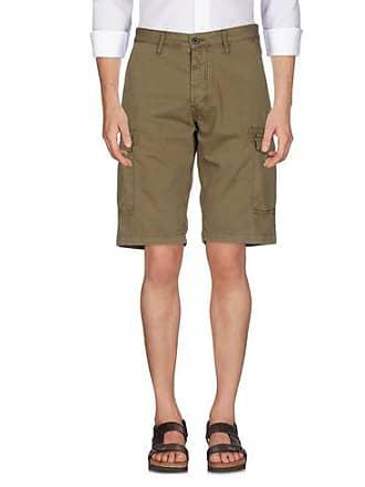 Wrangler Pantalones Pantalones Bermudas Wrangler z8dwqdH