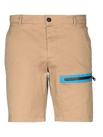 Bermudas Napapijri Pantalones Pantalones Napapijri SqrPIPtWw