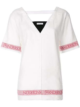 Magliette Acquista Fino Stylight anderson® w −71 J A rP6Swqxrt