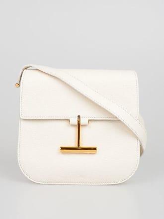 Koop Stylight Bags Crossbody −50 Tot Tom Ford® tzqZgxwn8