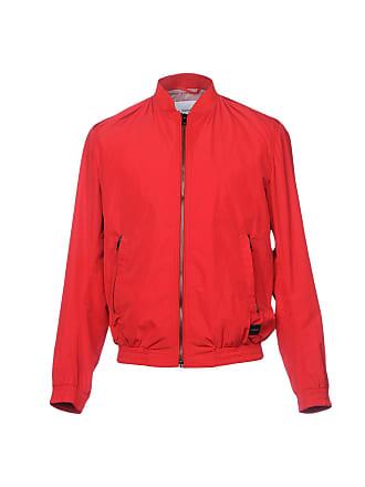 Jackets amp; Dondup Coats amp; amp; Dondup Jackets Jackets Coats Jackets Dondup Dondup Dondup Coats amp; Coats Cx8P5q