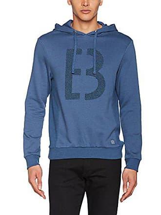 Blend® € Da 83 Acquista 7 Stylight Maglioni dxq4Awd