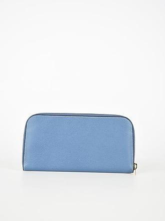Valextra Leather Hand Unica Größe Wallet fHfrx4q