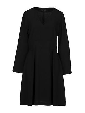 Ottod´ame Minivestidos Vestidos Vestidos Ottod´ame 6vqY4