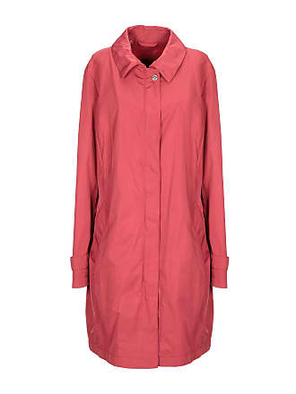 Coats Schneiders amp; Schneiders Coats amp; Jackets Schneiders Overcoats Coats Overcoats Overcoats amp; Jackets Jackets gBn4qFwx