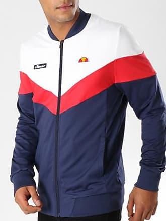 Achetez Vêtements jusqu'à Vêtements Ellesse® Ellesse® 8Ztzwcq6