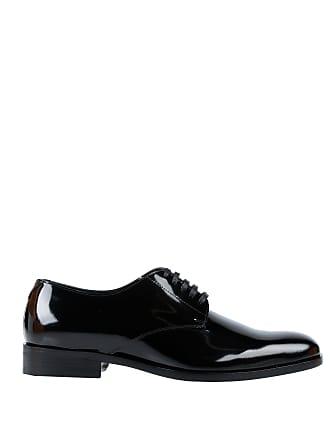 Lacets Laurent Saint Saint Laurent à Chaussures qYX1TYw