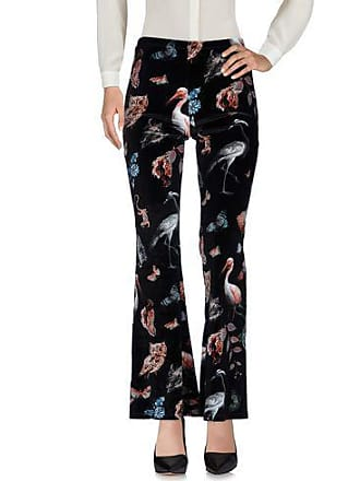Pantalones Coral Black Coral Pantalones Coral Pantalones Coral Black Black Pantalones Black Black Coral qCIqROfpxw