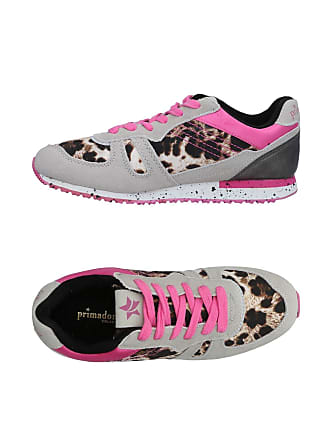 Sneakers Donna Prima amp; Chaussures Basses Tennis AExqxf4v