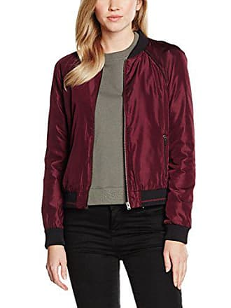 Q By Small oliver S 3993 Designed Rot Donna By merlot s Blazer BxSqnwB6r