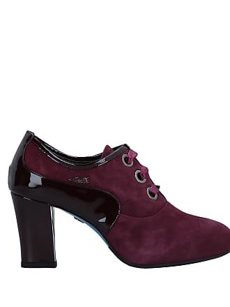 À Chaussures Lacets Lacets Loriblu À Loriblu Chaussures Loriblu 8Sw7nvx