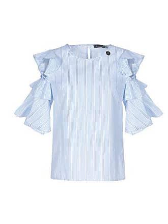 Mangano Blusas Mangano Blusas Mangano Camisas Blusas Blusas Mangano Camisas Camisas Camisas Mangano UaX1xqngI