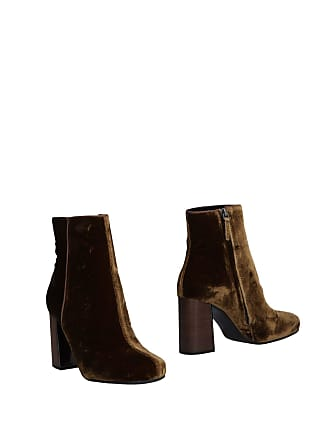 Cruz Lola Bottines Chaussures Lola Cruz Chaussures Lola Cruz Bottines ROwvAnxqq