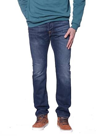 Fino Replay®Acquista Replay®Acquista Abbigliamento A Fino Abbigliamento A Fino −80Stylight −80Stylight Replay®Acquista A Abbigliamento wOk8nPX0