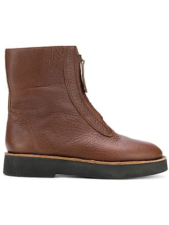 Boots Boots Tyra Boots Tyra Marron Camper Tyra Camper Camper Camper Marron Marron Tyra HP4E6wHq