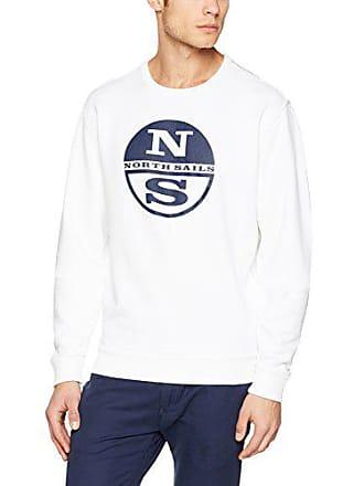Shoppez −65 Les Hommes Pour North Sails® Pulls Stylight Jusqu'à xq7ISn
