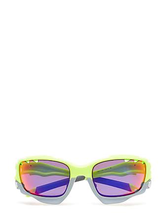 solbriller nettbutikk more og romsdal