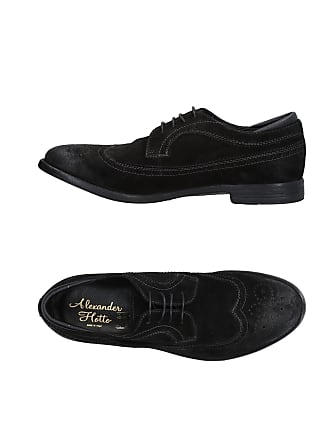 Alexander up Lace Shoes Hotto Footwear pcqnBWpr