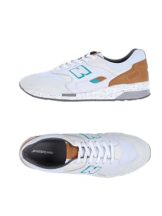 1475813ed88666 Pack White Ta5qxytw Silver Tennis Balance Amp  Shoes New 247 ...
