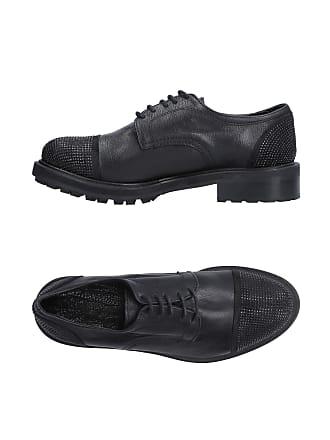 Keb Chaussures Lacets Chaussures À À À Keb Lacets Keb Keb Chaussures Lacets Atf8Pq