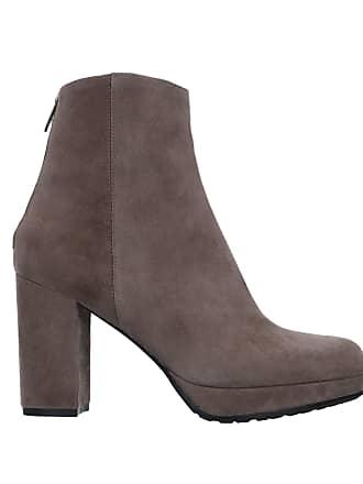 Bardelli Bardelli Gaia Bottines Gaia Bardelli Chaussures Bottines Gaia Chaussures 5RZnxa5z